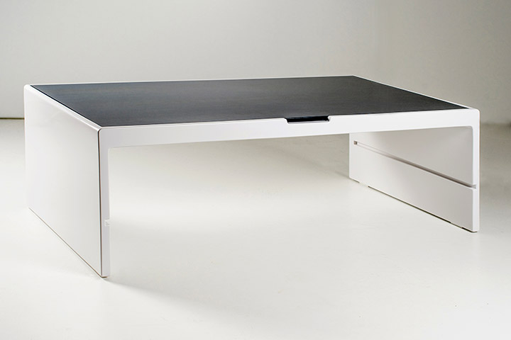 Table Pont