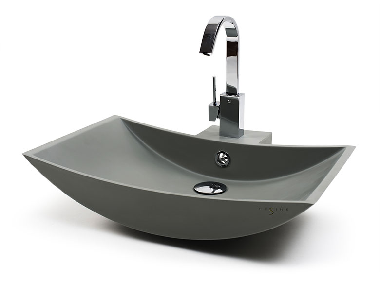Washbasin Orione